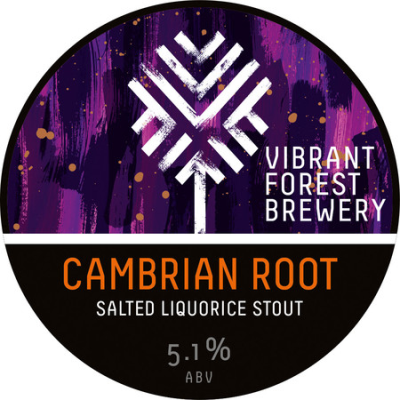 10003 Cambrian Root real ale 01 thumb 1a.png