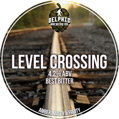 11828 Level Crossing real ale 01 thumb 1a.png