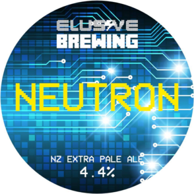 11875 Neutron real ale 01 thumb 1a.png