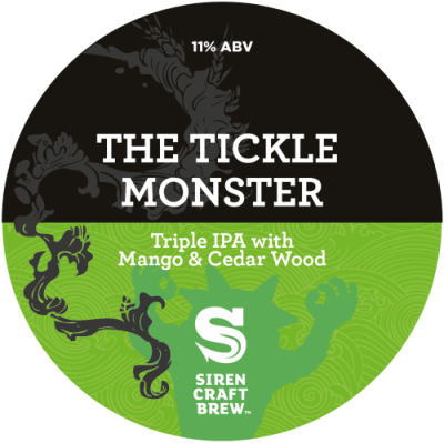 536 The Tickle Monster craft beer 01 thumb 1a.png