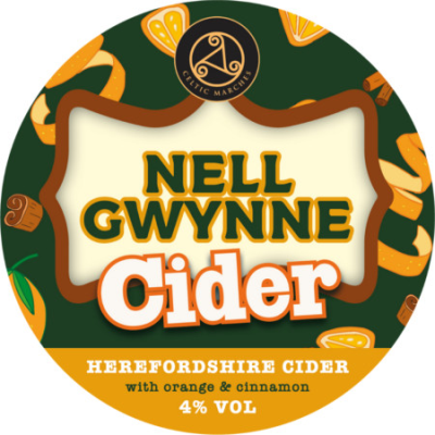 66 Nell Gwynne cider 01 thumb 1a.png