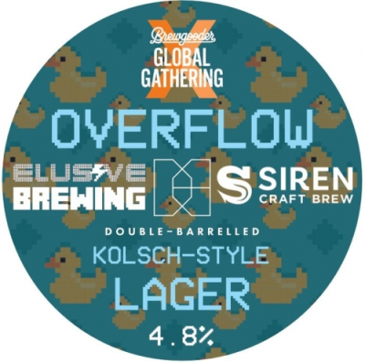 667 Overflow craft beer 01 thumb 1a.png