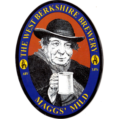 9453 Maggs Mild real ale 01 thumb 1a.png